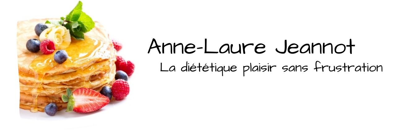 anne-laure-jeannot-dieteticienne-slider-plaisir-sans-frustration