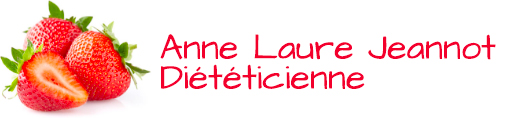 logo-anne-laure-jeannot-dieteticienne