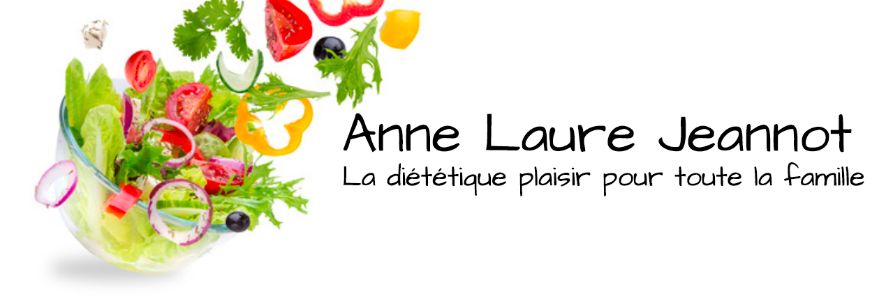 logo-anne-laure-jeannot-dietetitienne-slider-1