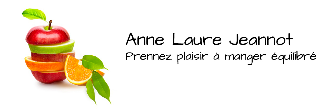 logo-anne-laure-jeannot-dietetitienne-slider-2
