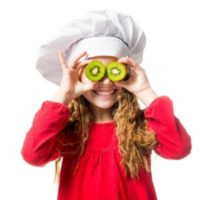 anne-laure-jeannot-dieteticienne-les-sorrinières-alimentation-enfants-adolescents